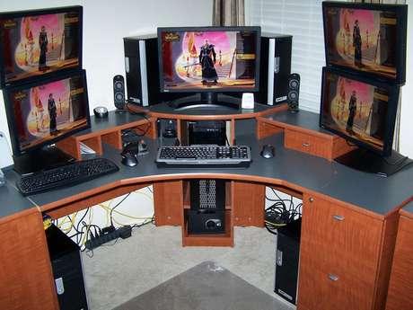 naver. Black Bedroom Furniture Sets. Home Design Ideas
